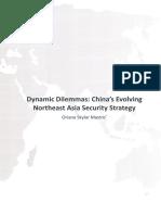 joint_us-korea_2016_-_china_security.pdf