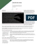 Cryptolockes, El Ébola de Los Virus Informáticos - Público