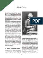 Marie Curie - Wikipedia