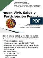 buenvivir_presentacion