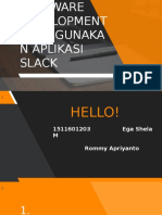 MPSI aplikasi slack.pptx