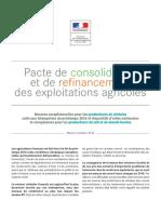 pacte_consolidation5.pdf