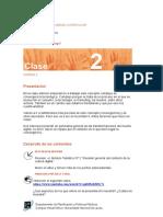 clase2_convergencia_tecnologica