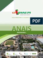 engenharia-i.pdf