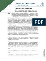 BOE-A-2016-9208.pdf