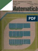 239279230-Matematica-manual-pentru-clasa-a-IV-a.pdf