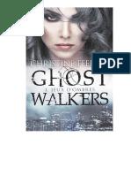 GhostWalkers 1 Jeux d Ombres
