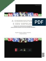 a_cibercultura_e_seu_espelho.pdf