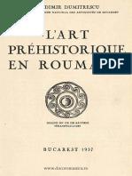 Arta preistorica romaneasca.pdf