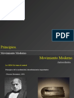 15-movimiento moderno- urbanismo
