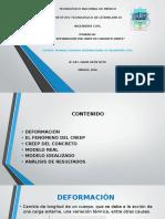 Presentación M. en I. David Ortiz (México) (1)