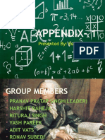 Eulers Group