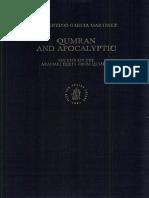 [STDJ-9 Florentino_Garcia_Martinez]_Qumran_and_Apocalypti.pdf