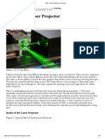 ELM - Home Built Laser Projector.pdf