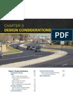 MAPA Asphalt Paving Design Guide Chapter3