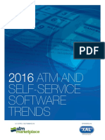 2016 ATM Trends