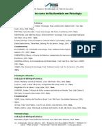 ajes_20111004123144.pdf