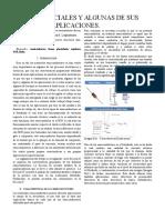 Informe-Diodos-Especiales