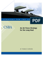 An_Air_Force_Strat.pdf