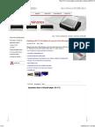 bandpeeper.pdf