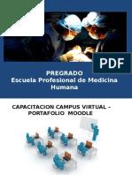 Guía - Pregrado Cirugía1 - 2016