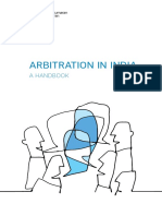 L&S Arbitration Booklet Oct2014