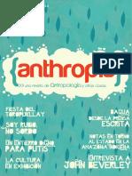 Anthropia_2010.pdf