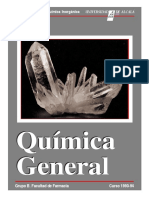 Qu?mica General - Universidad de Alcal?.pdf