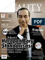 37-The Quality November 2014_Part1
