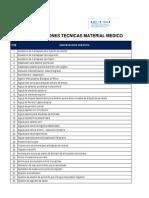 Listado Material Medico Act Comit Nacional de Mater Medico-set 2015-IETSI