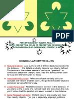 6  copy of visual perception ppt