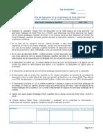 Acuerdo de Hasta 50%25 dscto  en Renta Básica 2006.pdf