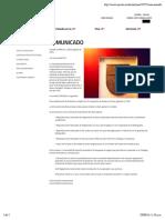 COMUNICADO-Universidad-Panamericana.pdf