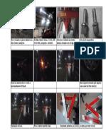 20160722 - Fox Vermelho NFM 2205 - Fotos Do Acidente