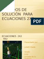 mtodosdesolucinparaecuaciones2x2-100910174718-phpapp02