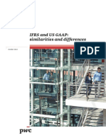 ifrs-and-us-gaap-similarities-and-differences-2014.pdf
