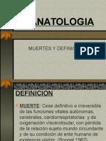 MUERTES+y+DEFINICIONES+TANATOLOGIA