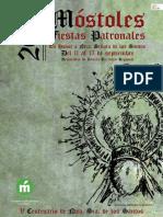 Fiestas Patronales Septiembre 2014.pdf