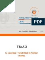 CRM Tema2 Parte1