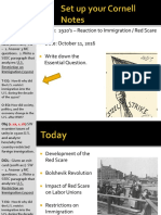 Day 1 - 2016 - 1920s_Immigration_RedScare.pdf