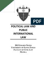 2013 poliGN.pdf