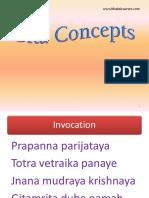 Bhagavad-Gita-Slides.pdf
