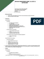 Parametros de elegibilidad.doc