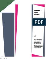 P1 (1)  economic environm.pdf