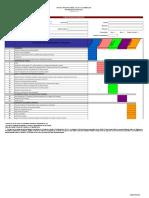 Copia de (SFA03PG01F02) Lista de Documentos Requeridos.xls