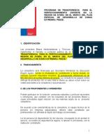 Bases Administrativas Programa de Perf.docente 7 Enero