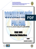 documentacion 2