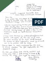 police_complaint.pdf