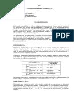 probabiliades-2009 (1).doc
