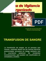 Sistema de Vigilancia Organizado (1)